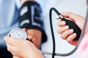 a magas vérnyomásról és a hipotenzióról magas vérnyomás a léghiánytól