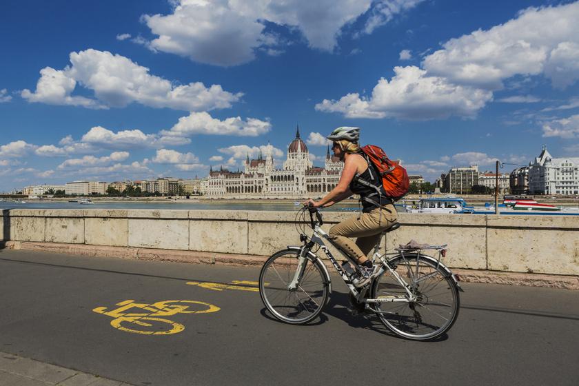 gyakoroljon álló kerékpáron magas vérnyomás ellen
