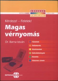 magas vérnyomás mint a só helyettesítése magas vérnyomás Dr Evdokimenko