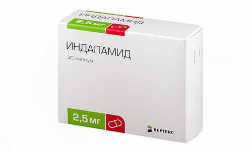 ENAP-HL 10 mg/12,5 mg tabletta - Gyógyszerkereső - Hárezpatko.hu