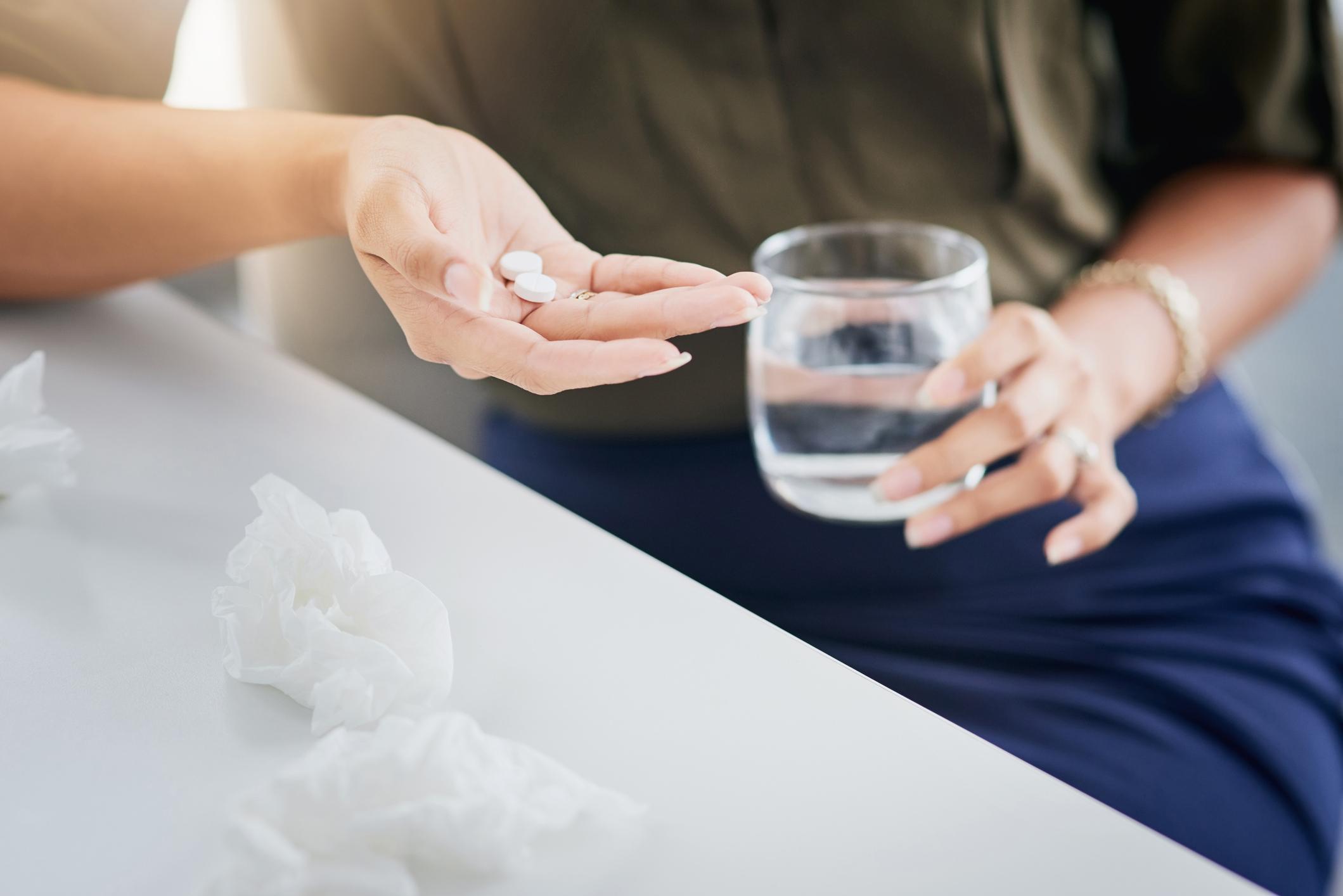a legmagasabb vérnyomáscsökkentő ételek a népi gyógymódok jót tesznek a magas vérnyomás esetén