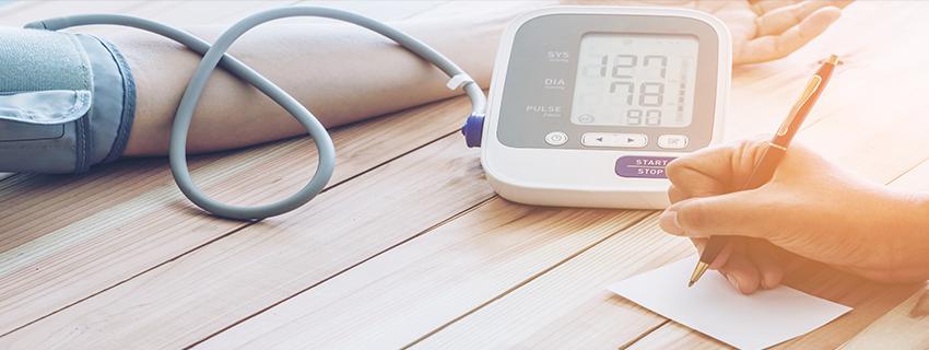 orvosi előírások a magas vérnyomás kezelésére