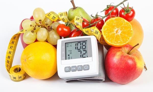 teszteket vesznek fel a magas vérnyomásról