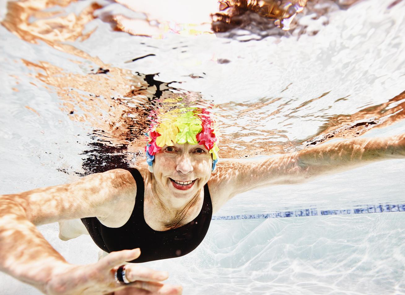 magas vérnyomás tudsz úszni magas vérnyomás kettlebell