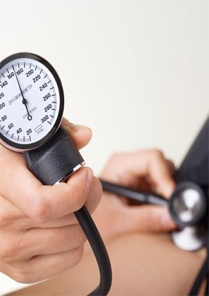 mi a magas vérnyomás és miért veszélyes