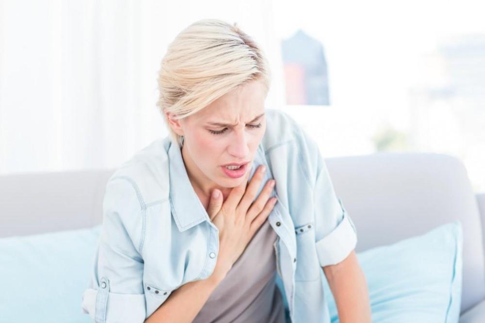 kímélő gyógyszerek magas vérnyomás ellen