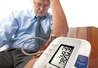semmi sem segít a magas vérnyomásban magas vérnyomás és gerontológia