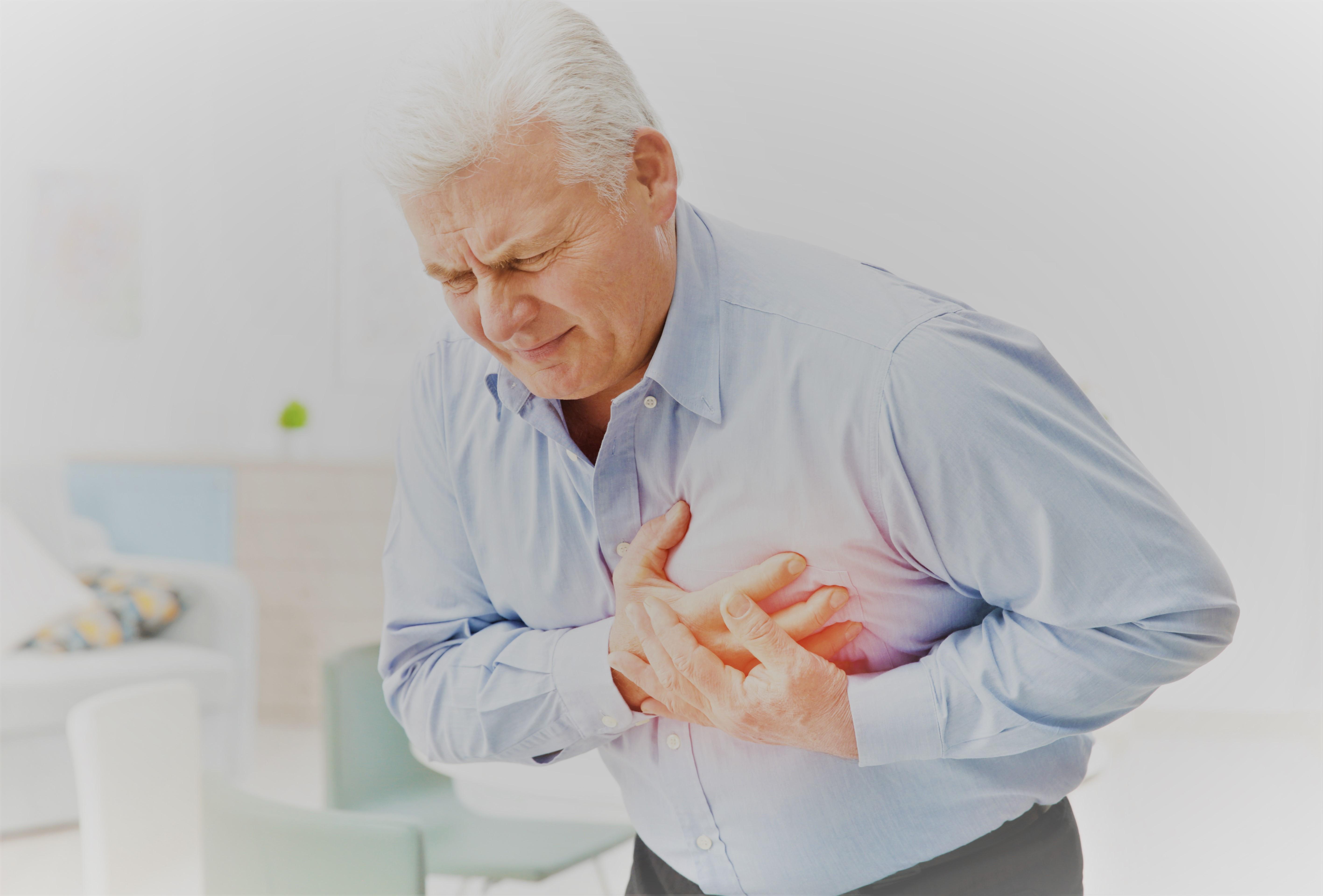 súlyos magas vérnyomás kezelés mogyoró magas vérnyomásból