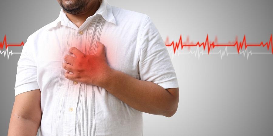 az angina magas vérnyomás