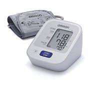 túró és magas vérnyomás 2 fokú magas vérnyomás kezelési terve