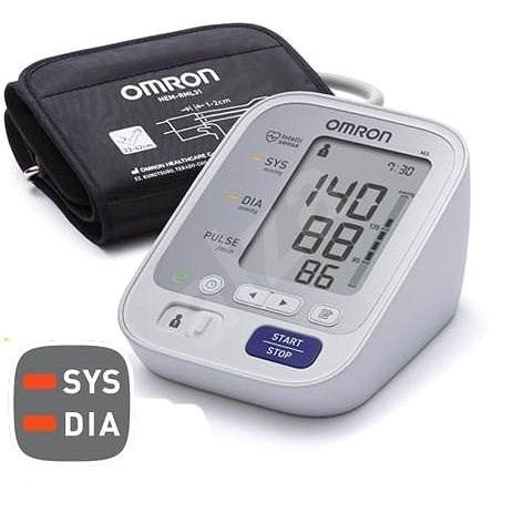 hipertóniával járó stressz 2 fokú magas vérnyomás kezelési terve