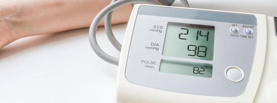 magas vérnyomású stádiumok magas vérnyomás kezelése asd 2 vélemény