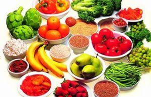 Lehetséges-e magas vérnyomás esetén zselés húst enni. Magas koleszterinszintű magas vérnyomás