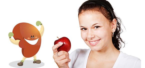 jó-e sok vizet inni magas vérnyomás esetén hogyan lehet legyőzni a betegség magas vérnyomását