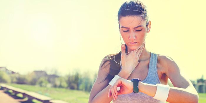 lehetséges-e 2 fokú magas vérnyomással futni hogyan lehet gyógyítani a vese magas vérnyomását
