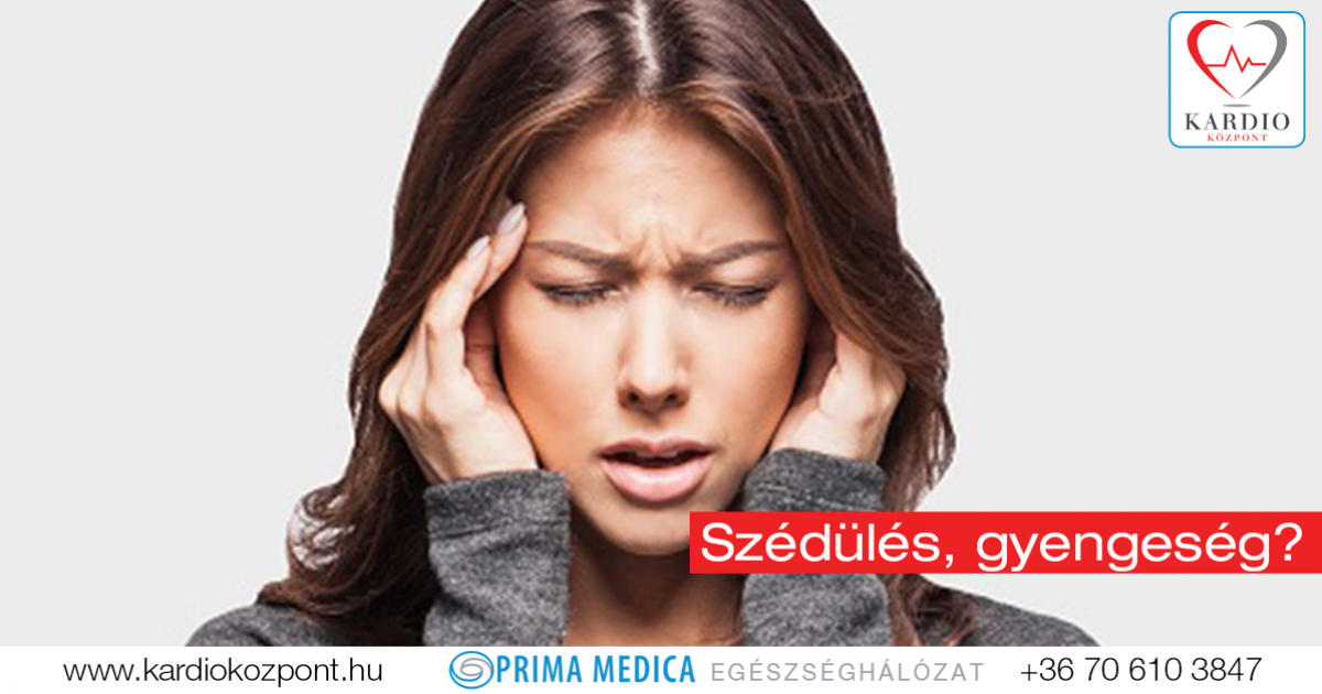 mely magas vérnyomás elleni gyógyszerek nem okoznak köhögést a magas vérnyomás elleni népi gyógymódok megelőzése