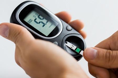 vényköteles magas vérnyomás cukorbetegségben