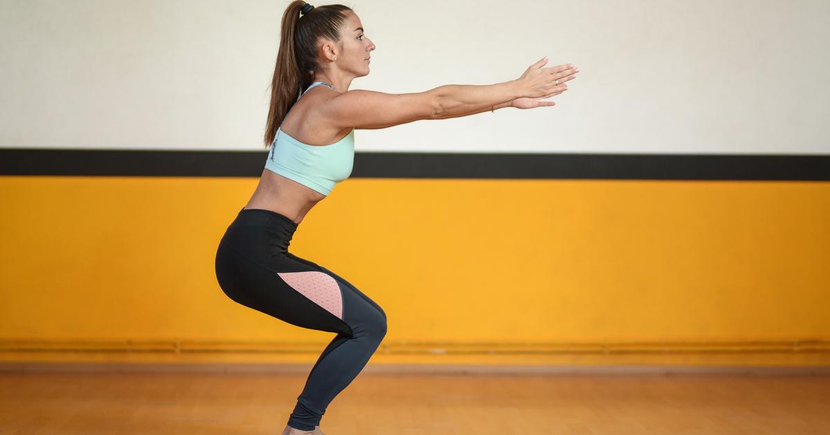fito hordó magas vérnyomás ellen magas vérnyomás alacsony koleszterinszint