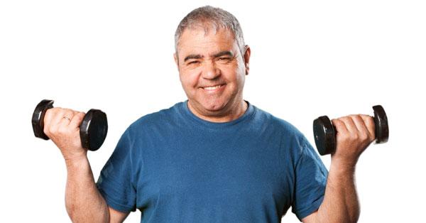 magas vérnyomásban szenvedő sportoló diéta hipertónia esetén 1 fok