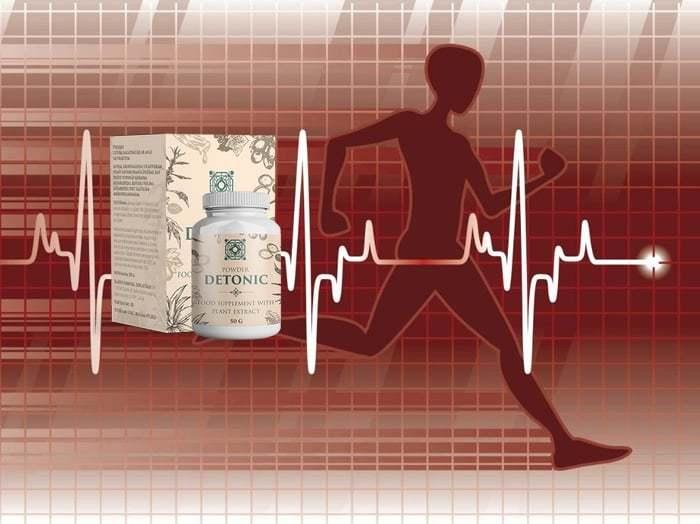 Meddig élnek magas vérnyomásban szenvedők