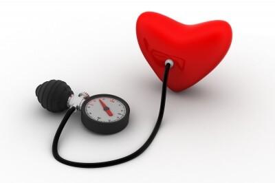 magas vérnyomás és gerincgyakorlatok