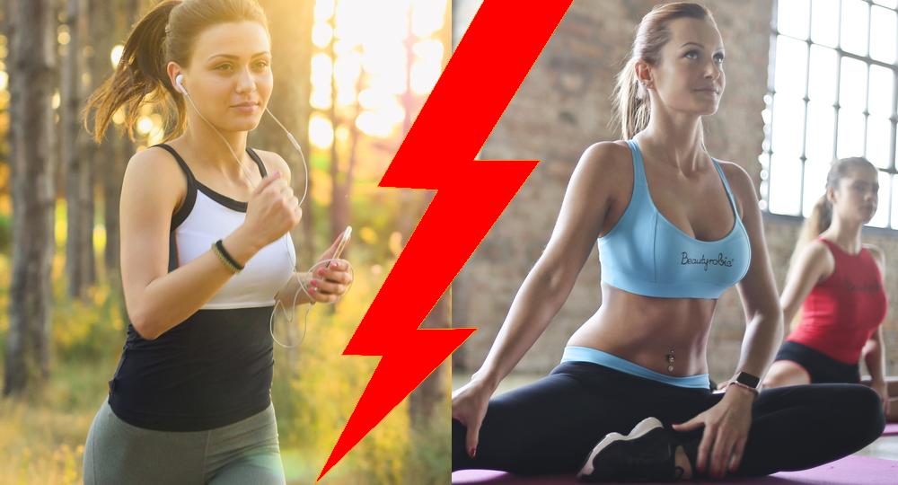 aerob edzés magas vérnyomás esetén új gyógyszerek a magas vérnyomásért 2020