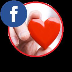 magas vérnyomás a szív ultrahangja phlebodia és magas vérnyomás