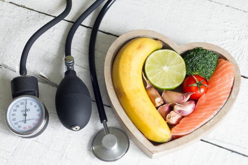 lehetséges-e sportolni magas vérnyomásban