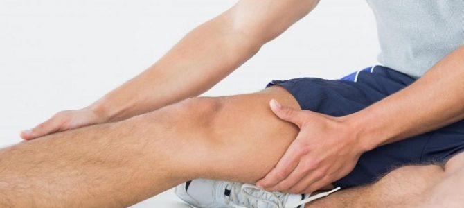 Gyógyszer vérnyomásra, savproblémára, ízületi gyulladásra: mikor vegyük be? - HáziPatika