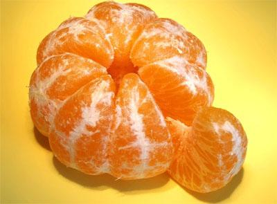 Milyen gyümölcsök csökkentik a nyomást?