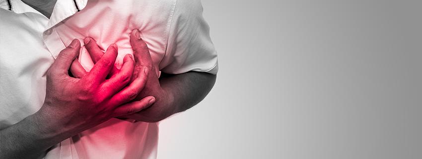 szívfájdalom hipertónia gyógyszerek