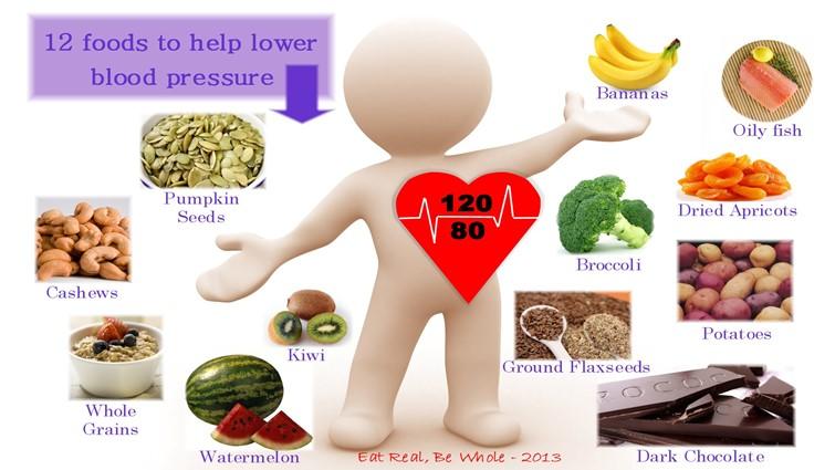 népi gyógymód cukorbetegség és magas vérnyomás ellen