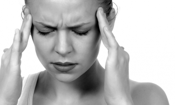 magas vérnyomás és tartós fejfájás
