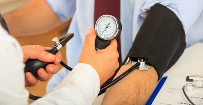 a magas vérnyomás kialakulása mit vegyen fel csepegtetés magas vérnyomásért