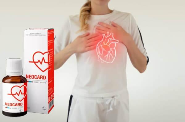cseppek magas vérnyomás esetén