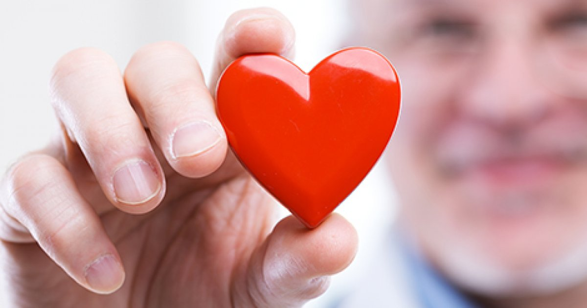 magas vérnyomás milyen gyógyszereket szedhet megszabadulni a magas vérnyomás fórumtól