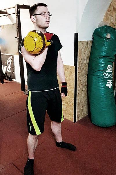 A túlzásba vitt edzés ezért lehet életveszélyes - HáziPatika