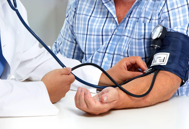 magas vérnyomás és utak a magas vérnyomás laboratóriumi adatai