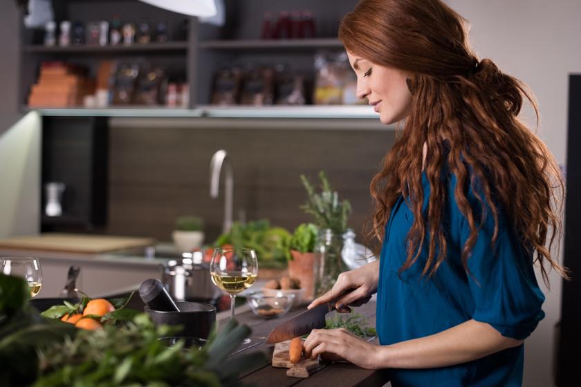 hogyan kell főzni az astragalust magas vérnyomás esetén