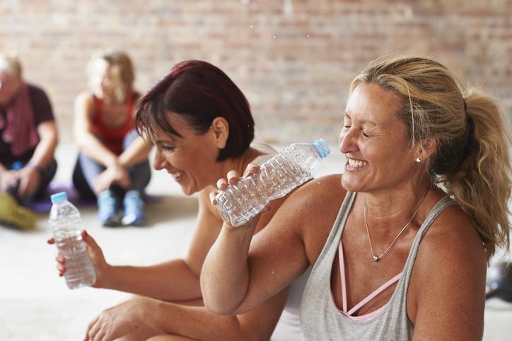 Szaunázás: a magas vérnyomás nem kizáró ok! | TermészetGyógyász Magazin