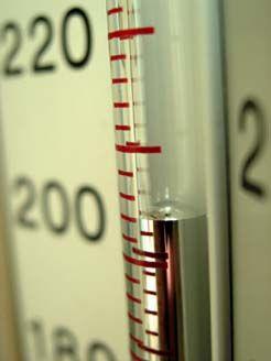 magas vérnyomás-rohamok okai