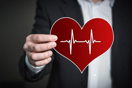 magas vérnyomás sportolás közben hipoxia és magas vérnyomás