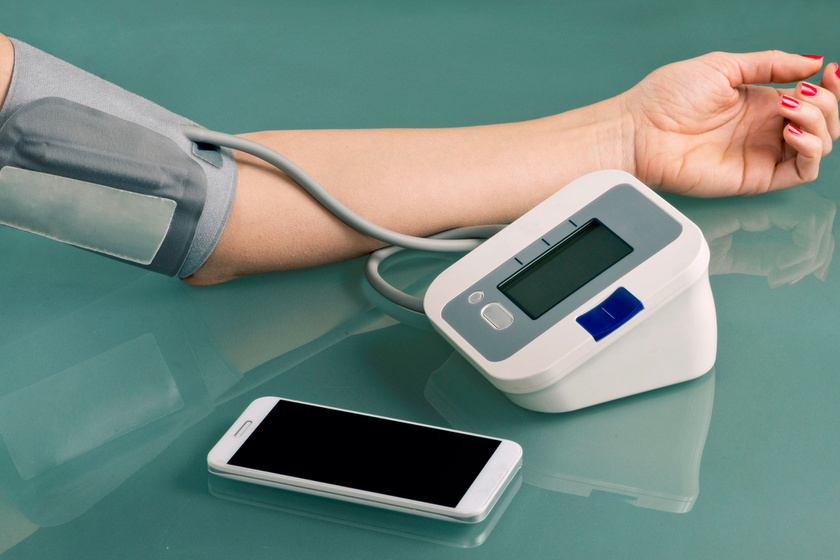 celandin alkoholos tinktúra magas vérnyomás ellen