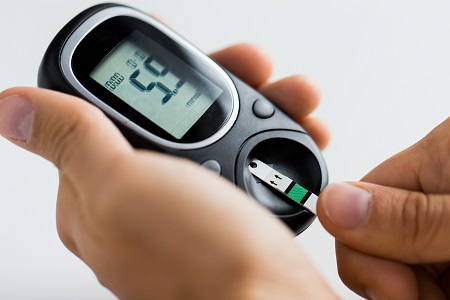 Hogyan függ össze a cukorbetegség a keringési betegségekkel?