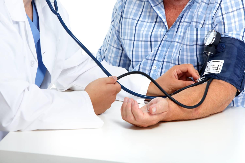 szárnyas magas vérnyomás ellen menü diéta 10 magas vérnyomás esetén