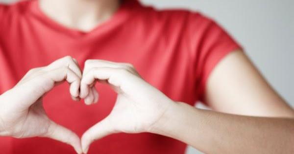 magas vérnyomás pszichológiai oka hipertóniát sértő panaszok