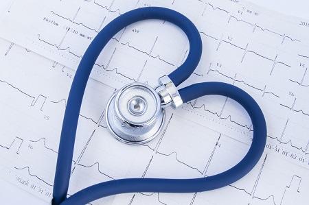 A magas vérnyomás egyszerű kezelése