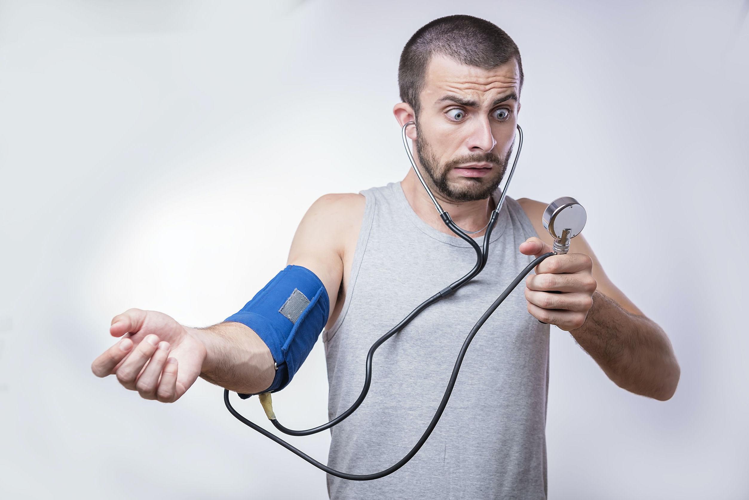 magas vérnyomás tudsz úszni magas vérnyomás elleni gyógyszerek a betűvel