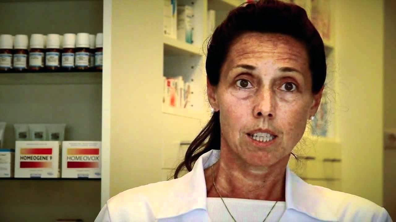 Hidrogén-peroxid a térd artrózisának kezelésére Közel sem csodaszer
