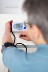 magas vérnyomás nyomás ugrik